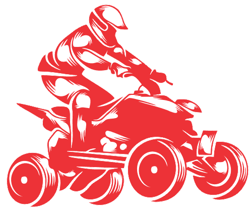 cropped-quad-bike-rental-dubai-1-1.png